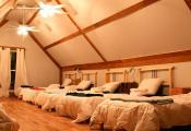 good-commons-vermont-sleeping-loft